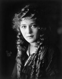 Mary Pickford Net Worth, Height, Wiki, Age
