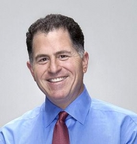 Michael Dell Net Worth, Height, Wiki, Age