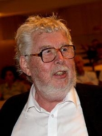 Harrison Birtwistle