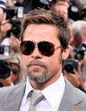 Brad Pitt height, net worth, wiki