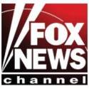 Fox News height, net worth, wiki