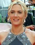 Kate Winslet height, net worth, wiki