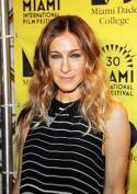 Sarah Jessica Parker height, net worth, wiki